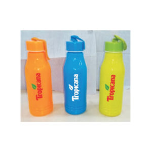 Printable Bottle (PB54) - 500 ML
