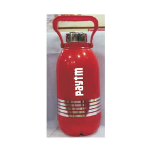 Insulated Printable Water Bottle (PB7) - 1200 ML