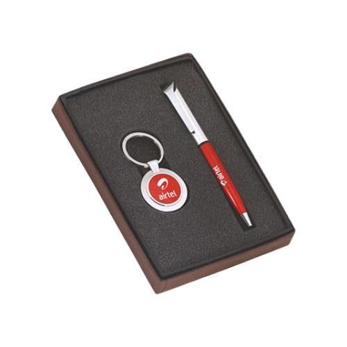 Pen Gift Set 9227 | Induction Kit