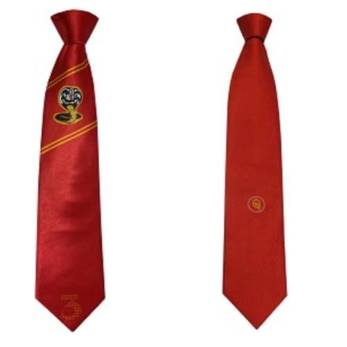 AG Promotional Logo Tie