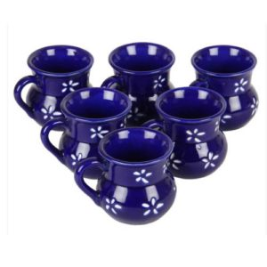 Ceramic Printable Cup – M116