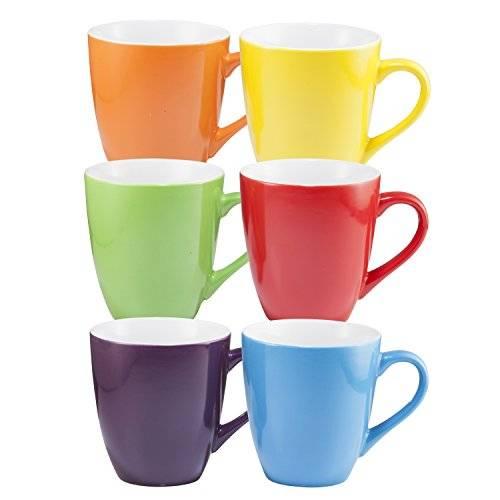 picture relating to Printable Mugs named Ceramic Printable Espresso Mugs - M16