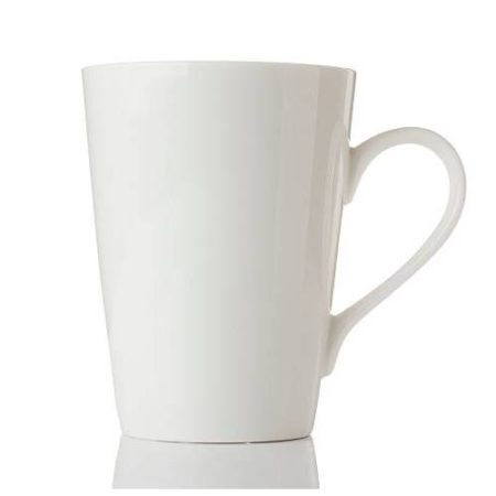 Ceramic Printable Coffee Mugs – M23