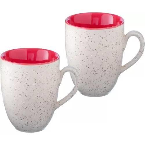 Printable Mug – M34