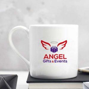 ceramic printable mugs/cups