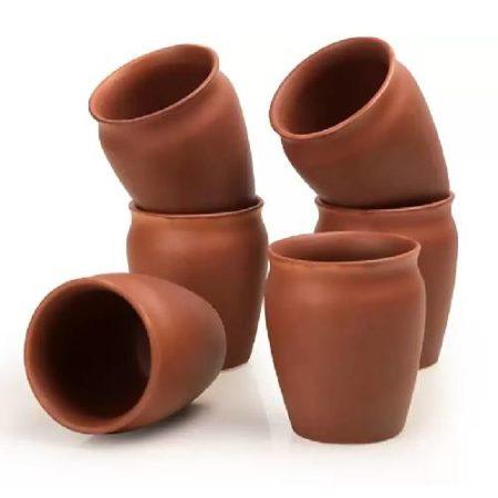 Kullar Printable Cup - M43
