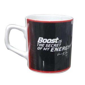 Bone China Printable Cup – M52