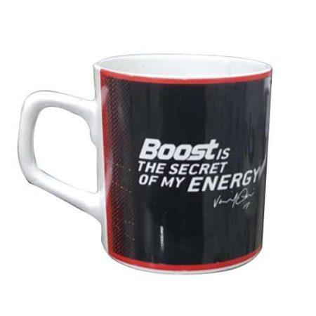 Bone China Printable Cup - M52