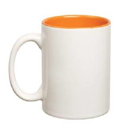Ceramic Printable Mug – M59