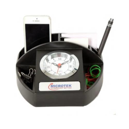 Desktop Organizer Watch - 50