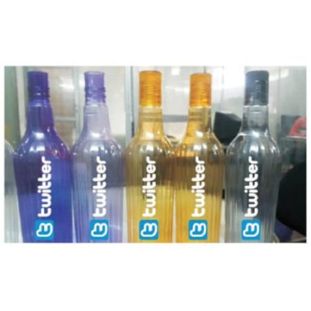 Printable Bottle (PB50) - 1000 ML