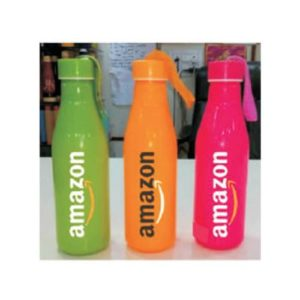 Printable Bottle (PB52) - 1000 ML