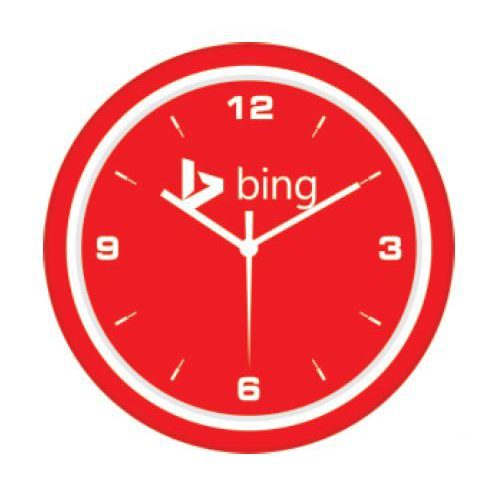 AG Wall Clocks - PC505
