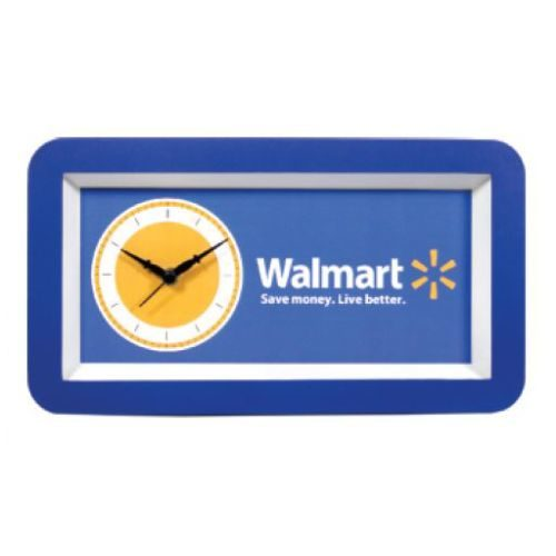 AG Wall Clocks - PC525