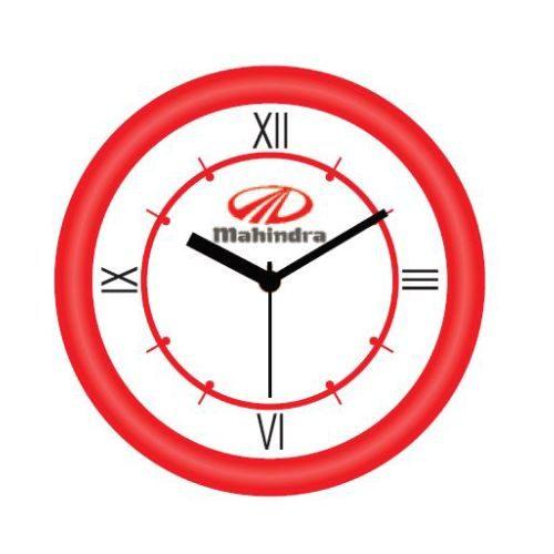 AG Wall Clocks - PC533