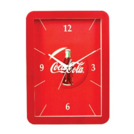ANGAG Wall Clocks - PC553EL Wall Clocks - PC6553