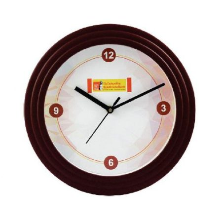 AG Wall Clocks - PC561