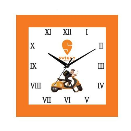 AG Wall Clocks - PC573