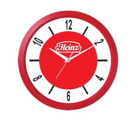 AG Wall Clocks - PC585