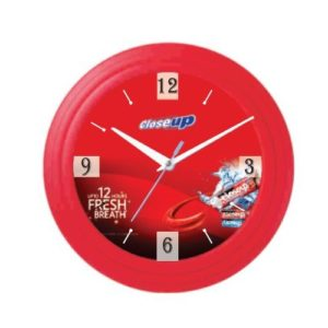 AG Wall Clocks - PC593