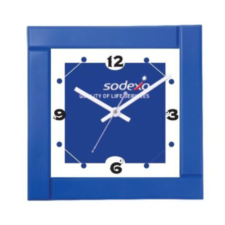 AG Wall Clocks - PC617