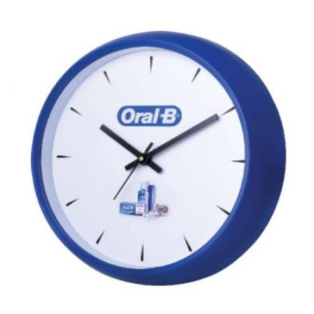 AG Wall Clocks - PC621