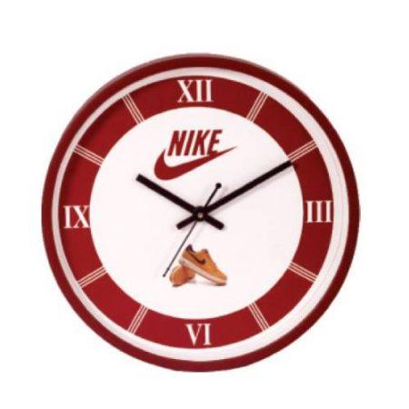 AG Wall Clocks - PC625