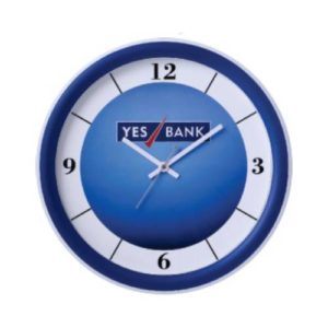 AG Wall Clocks - PC629