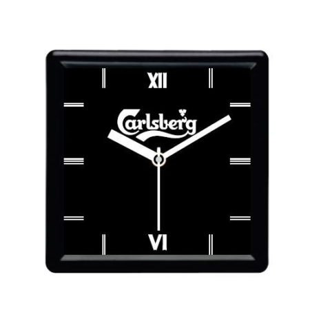 AG Table Clocks - PC650