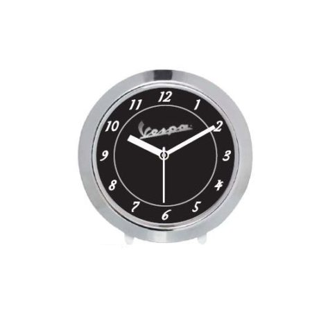 AG Table Clocks - PC669