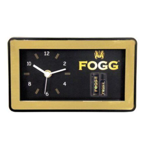 AG Table Clocks - PC674