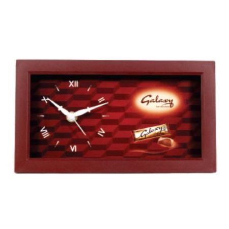 AG Table Clocks - PC676