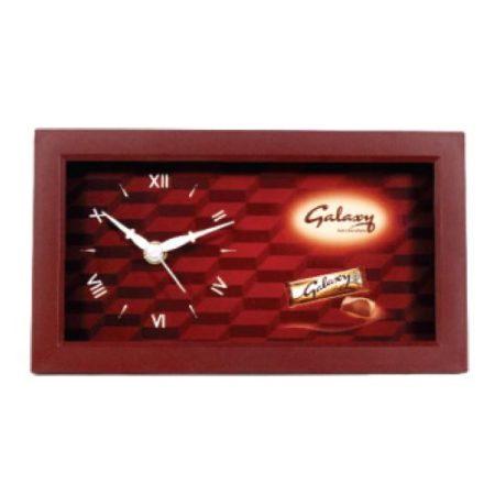 AG Table Clocks - PC676