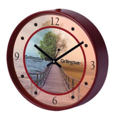 AG Wall Clocks - PC703