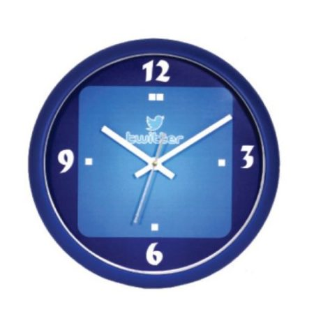 AG Wall Clocks - PC711