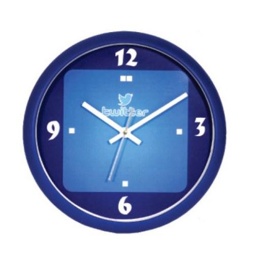 AG Wall Clocks - PC711