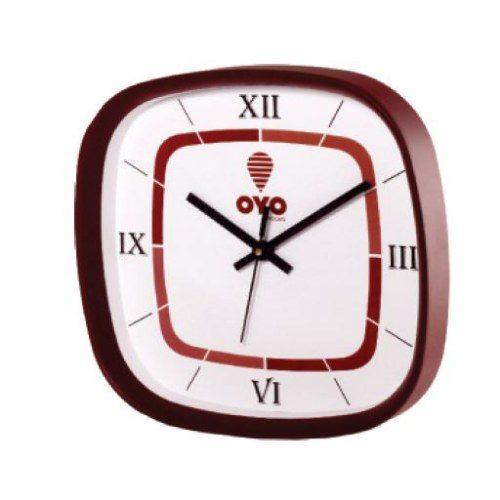 AG Wall Clocks - PC715