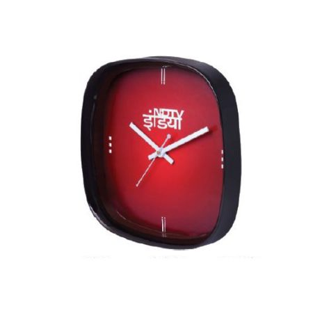 AG Wall Clocks - PC718