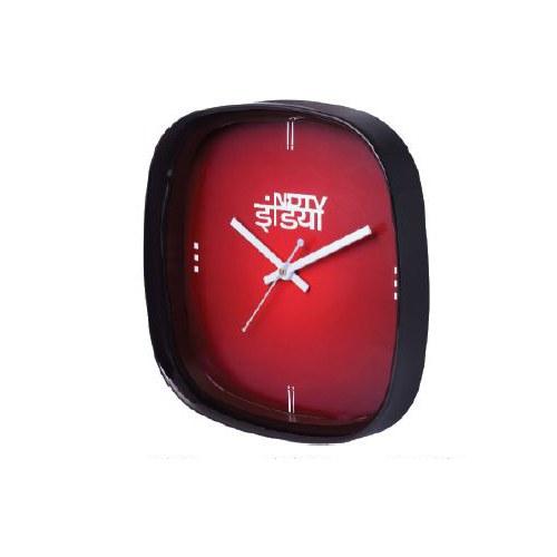 AG Wall Clocks - PC718