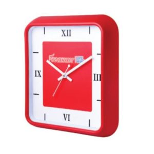AG Wall Clocks - PC725