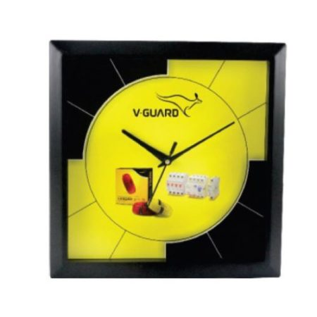 AG Wall Clocks - PC730
