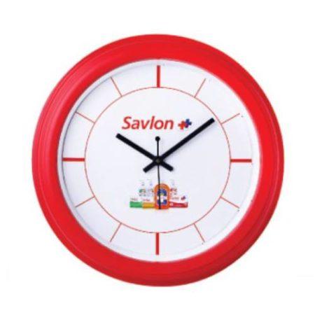 AG Wall Clocks - PC734