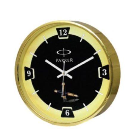 AG Wall Clocks - PC740