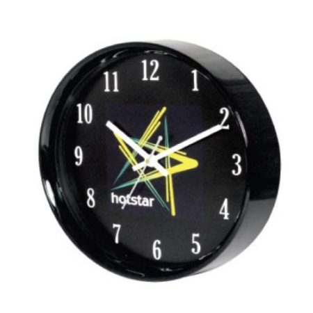 AG Wall Clocks - PC748