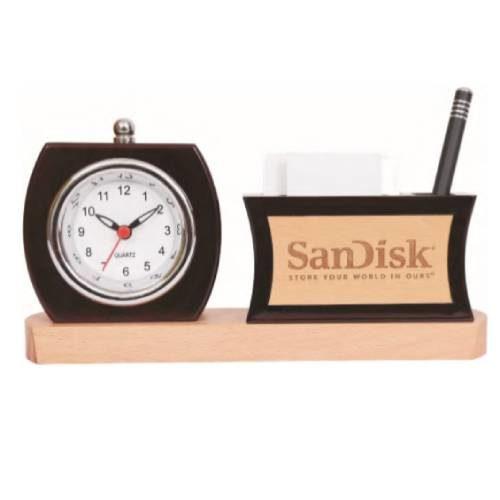 Desktop Organizer Watch - 26
