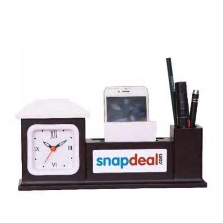 Desktop Organizer Watch 49
