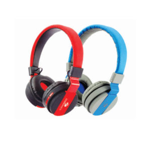 Zebronics Airone Bluetooth Headphone