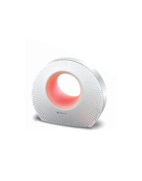 Zebronics Amazer Bluetooth Speaker