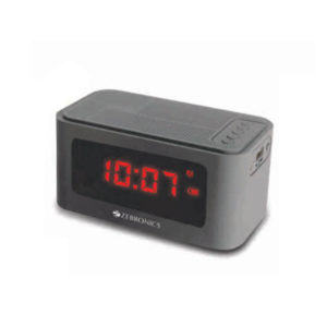 Zebronics Closic2 Portable Bluetooth Speaker