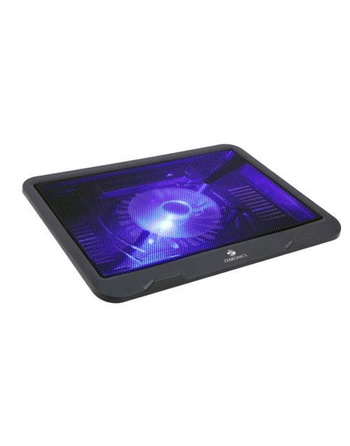 Zebronics ZEB-NC1100 Laptop Cooling Pad